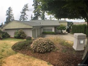 Property for sale at 6054 Osprey Cir, Bremerton,  WA 98312
