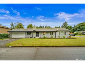 Property for sale at 4531 S 256th St, Kent,  WA 98032