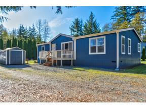 Property for sale at 19008 2nd St Ct E, Lake Tapps,  WA 98391