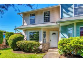 Property for sale at 1416 Mcmillan Avenue # B4, Sumner,  WA 98390
