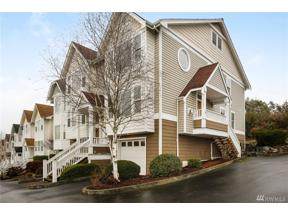Property for sale at 2902 S Proctor St, Tacoma,  WA 98409