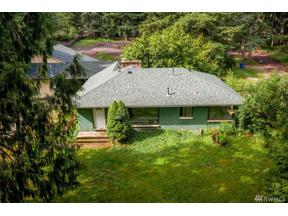 Property for sale at 17710 SE 283rd Place, Kent,  WA 98042