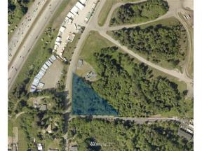Property for sale at 37715 Milton Rd S, Milton,  WA 98354