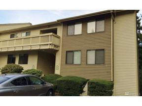 Property for sale at 1710 W Sunn Fjord Lane Unit: K-310, Bremerton,  WA 98312