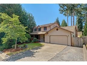 Property for sale at 17653 156th Ave SE, Renton,  WA 98058