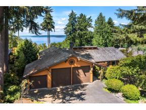 Property for sale at 30165 25th Avenue SW, Federal Way,  WA 98023