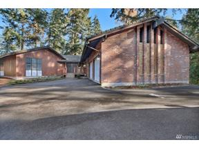 Property for sale at 3711 S 322nd St, Federal Way,  WA 98001