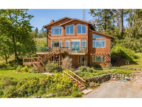 Property for sale at 3165 Green Rd, Oak Harbor,  WA 98277