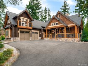 Property for sale at 431 Equinox Dr, Cle Elum,  WA 98922