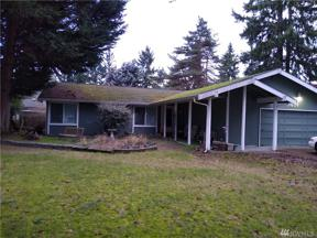 Property for sale at 7434 Onyx Dr SW, Lakewood,  WA 98498