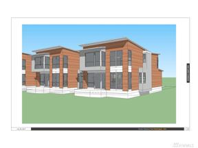 Property for sale at 38 Sylvan Wy, Bremerton,  WA 98310