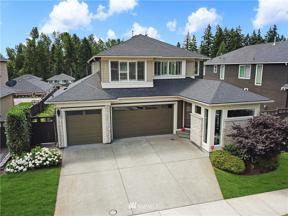 Property for sale at 5823 S 325 Th Court, Auburn,  WA 98001