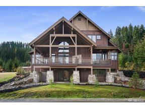 Property for sale at 71 Polallie Lane, Cle Elum,  WA 98922