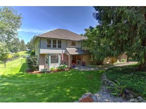 Property for sale at 32710 224th Place SE, Black Diamond,  WA 98010
