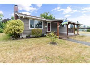 Property for sale at 531 Guptil Avenue, Sumner,  WA 98390