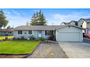 Property for sale at 15635 63rd St Ct E, Sumner,  WA 98390