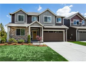 Property for sale at 12019 92nd Av Ct E, Puyallup,  WA 98373
