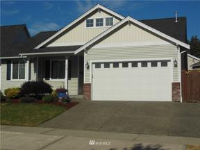 Property for sale at 409 Grass Lake Street NW, Olympia,  WA 98502
