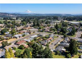Property for sale at 1436 Meade Avenue, Sumner,  WA 98390