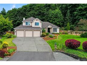 Property for sale at 18612 SE 278th Ct, Kent,  WA 98042
