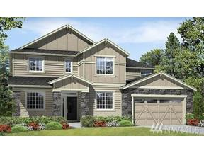 Property for sale at 13502 Overlook Dr E, Bonney Lake,  WA 98391