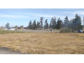 Property for sale at 1326 W 8th Street, Port Angeles,  WA 98363