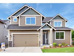Property for sale at 26411 134th Place SE Unit: Lot11, Kent,  WA 98042