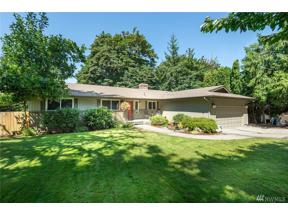 Property for sale at 1904 109th Av Ct E, Edgewood,  WA 98372
