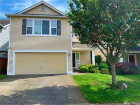 Property for sale at 2617 NE 2nd St, Renton,  WA 98056