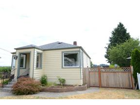 Property for sale at 108 S Summit Ave, Bremerton,  WA 98312