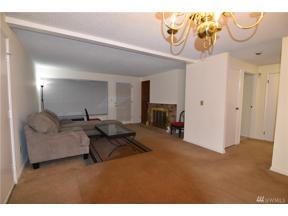 Property for sale at 2630 S 226th St Unit: C101, Des Moines,  WA 98198