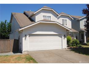 Property for sale at 5146 S 303rd Place, Auburn,  WA 98001