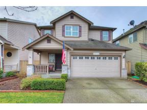 Property for sale at 6316 40th St E, Fife,  WA 98424