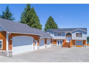 Property for sale at 4912 N Island Dr E, Bonney Lake,  WA 98391
