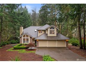 Property for sale at 4902 42nd Ave NW, Gig Harbor,  WA 98335