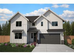 Property for sale at 32861 SE Cottonwood St, Black Diamond,  WA 98010