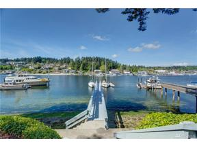 Property for sale at 7804 Goodman Dr NW, Gig Harbor,  WA 98332