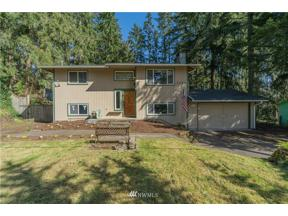 Property for sale at 5226 80th Avenue SW, Olympia,  WA 98512