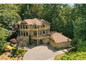 Property for sale at 13436 64th Terr NE, Kirkland,  WA 98034