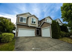 Property for sale at 2308 160th Avenue Ct E, Sumner,  WA 98391