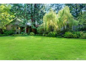 Property for sale at 12 Evergreen Lane, Mercer Island,  WA 98040
