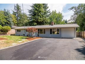 Property for sale at 816 E Chicago Street, Kent,  WA 98030