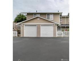 Property for sale at 2406 Milton Wy Unit: B, Milton,  WA 98354