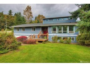 Property for sale at 13212 SE 299th St, Auburn,  WA 98092