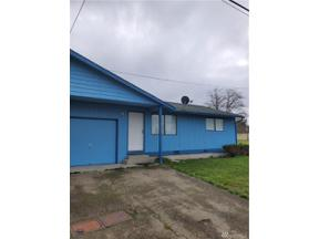 Property for sale at 2726 Pine Rd NE, Bremerton,  WA 98310
