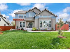 Property for sale at 1705 Laurel Court, Milton,  WA 98354
