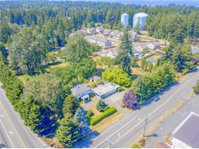 Property for sale at 31095 8th Ave S, Federal Way,  WA 98003