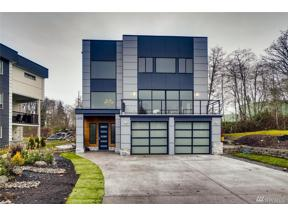 Property for sale at 1229 S 273rd Place, Des Moines,  WA 98198