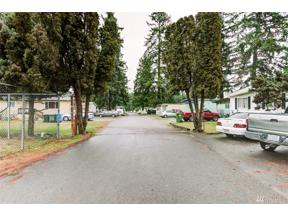 Property for sale at 21711 Mountain Hwy E, Spanaway,  WA 98387
