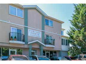 Property for sale at 1645 S 288th St Unit: 206, Federal Way,  WA 98003